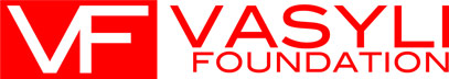 Vasyli Foundation